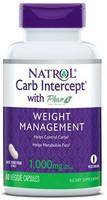 Natrol Carb Intercept