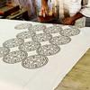 block print process
