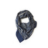 Liyakat - ichcha for artisan scarf