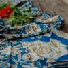 teal-napkins-ichcha-rose