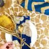 Royal Gold - Mix & Match