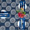 block-print-fabric-table-napkins-ichcha
