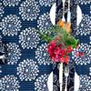 Sana Tablecloth