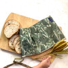Bread Bag - my farm