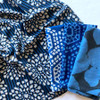 Eclectic Indigo Napkins - Mix & Match