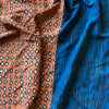 textiles story