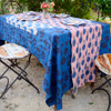 indian table covers