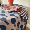 Rani Tablecloth
