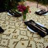 Manjha Tablecloth