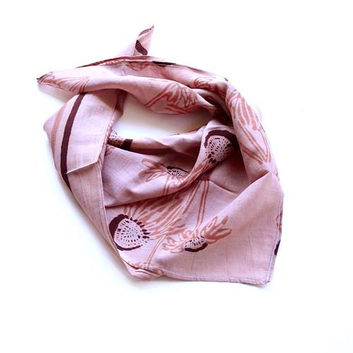 cotton-silk-bandana