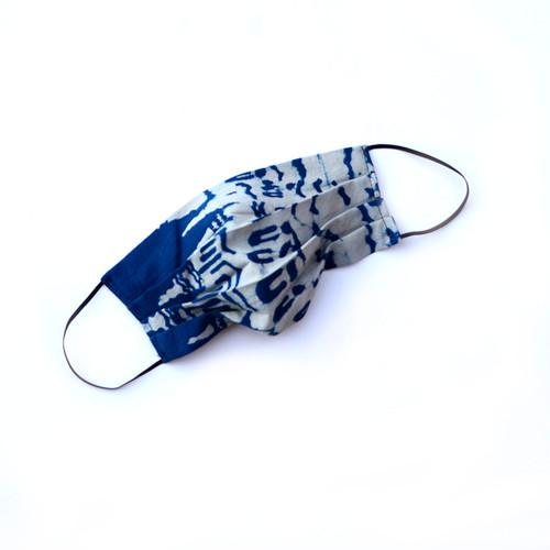 Cotton Filter mask