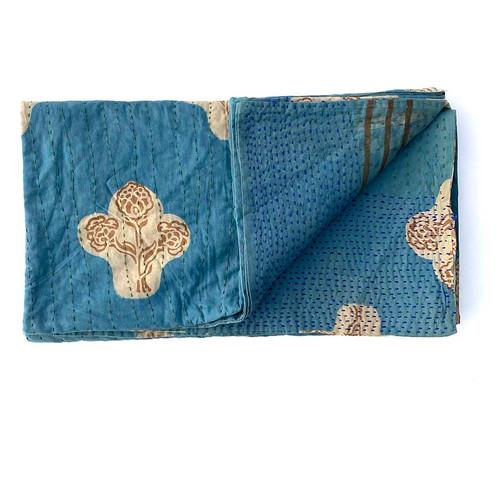 Kalam Bedcover