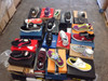 New Overstock Name Brand Tenis Shoes