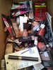 New Overstock  Revlon Cosmetics & Accessories