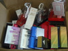 25pcs Lot of Designers Perfumes & Colognes $19.96