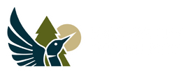 Northern Tier Trading Post
