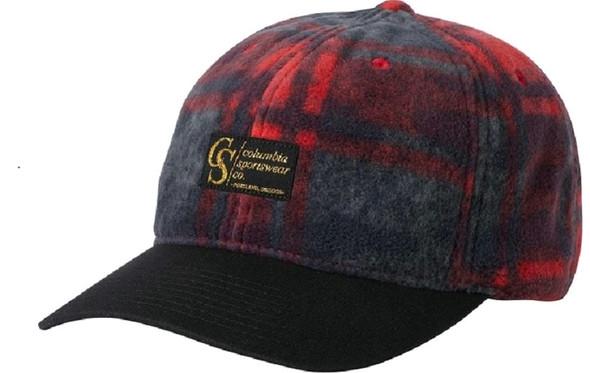 Hat. Cap. Bugaboo.
