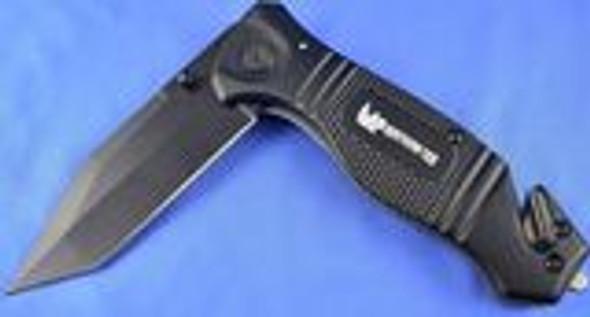 Knife. Blackhawk