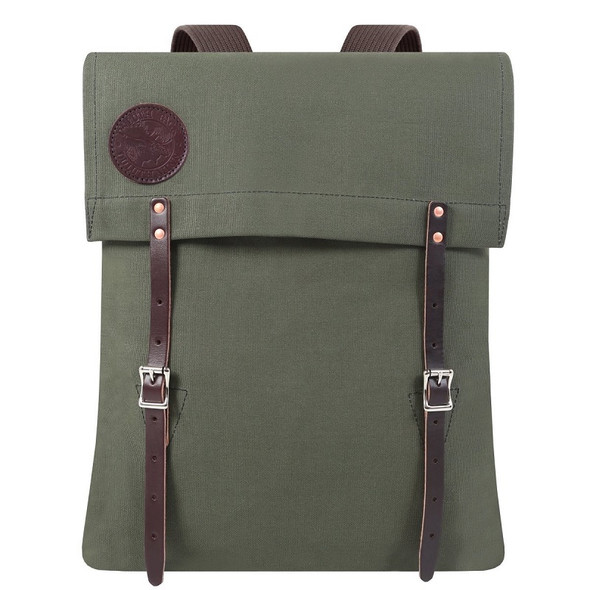 Pack. 51 Utility