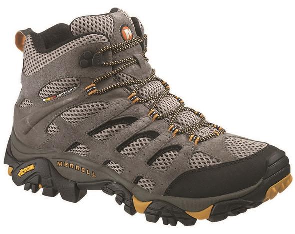 Boots. Merrell Moab Women's