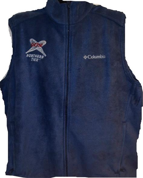 Vest. Steens Mountain Xsnowsh.