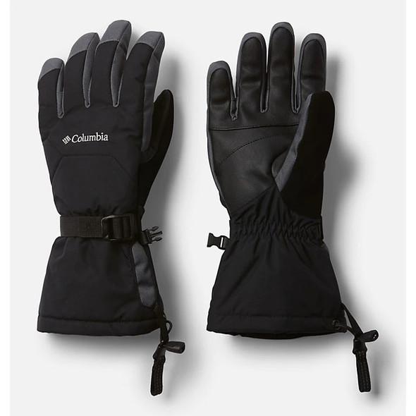 Whirlibird Glove