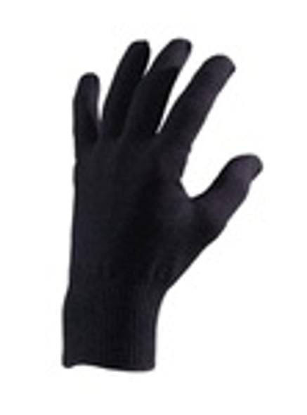 Glove. Thermolator Liner
