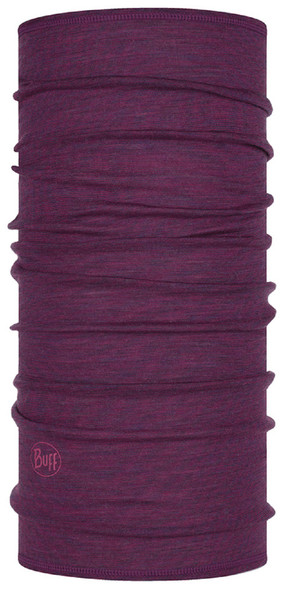 Buff. Merino Wool