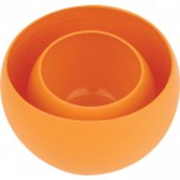 Bowl. Squishy W/Cup