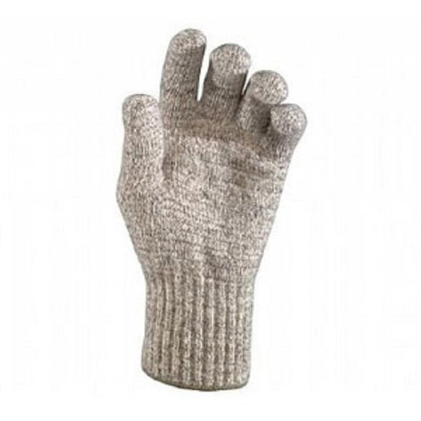 Glove. Mid-Weight