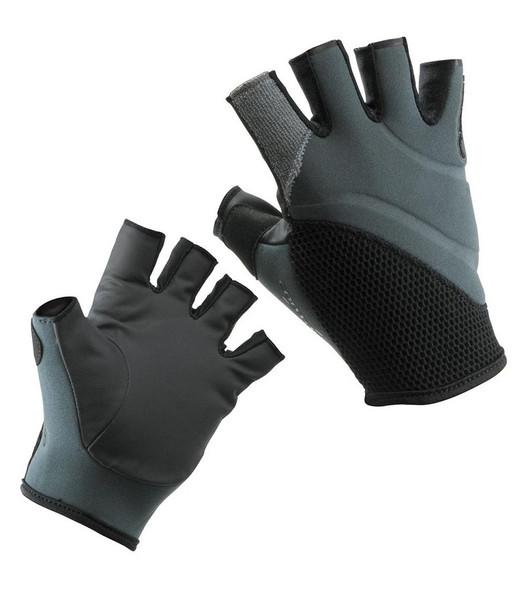 Glove. Paddle 3/4