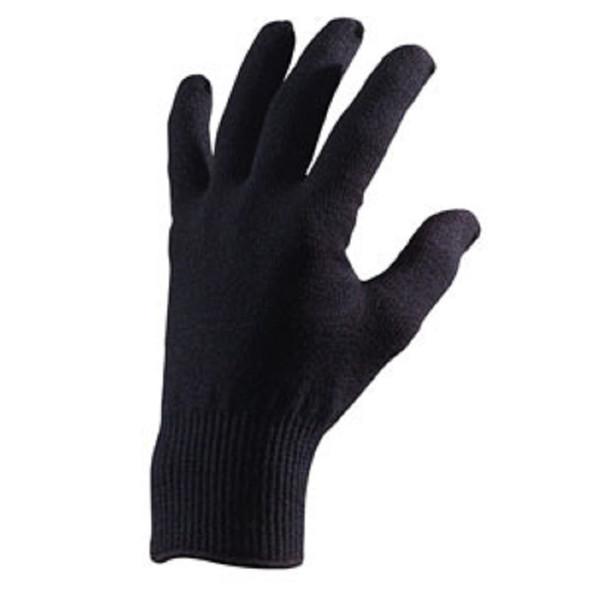 Glove. Wick Dry