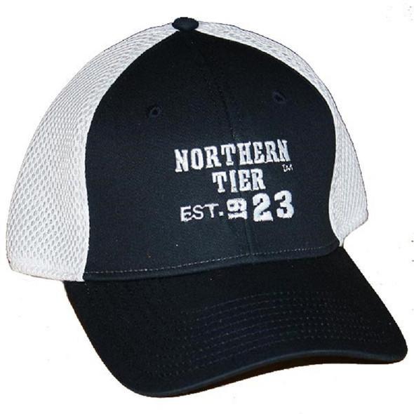 Hat. Cap. New Era. Est 1923