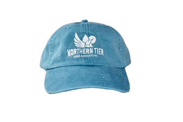 Hat. Cap.  Asc Loon.