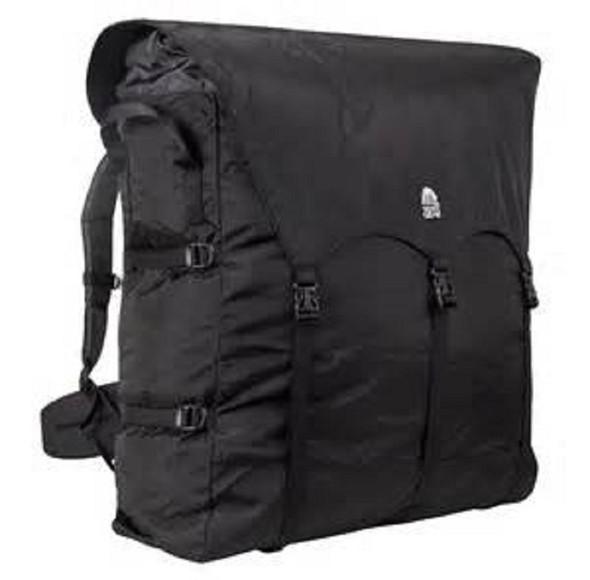 Pack. Portage Pk