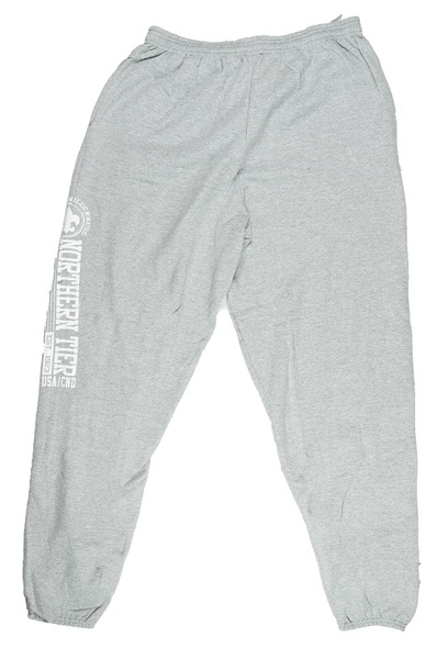 Pant. Sweatpants