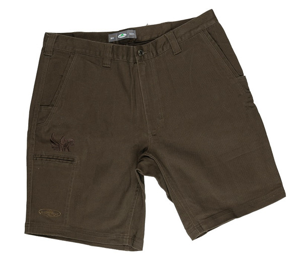 Shorts. Arborwear