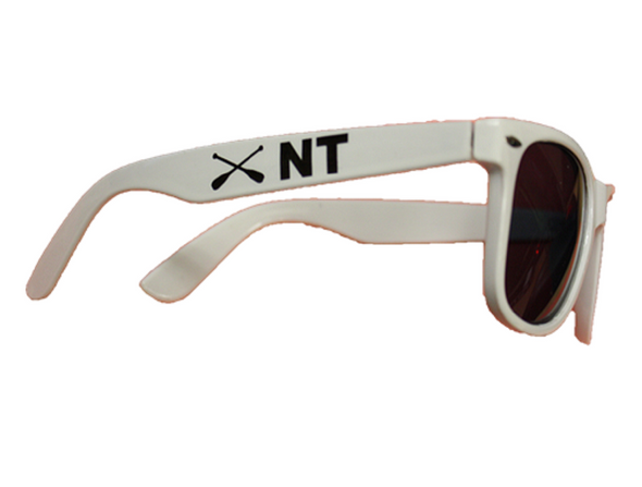 Sunglasses. Nt