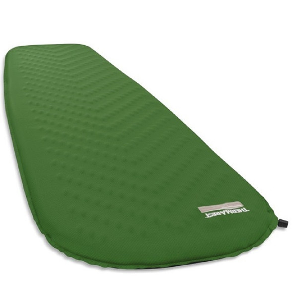Sleeping Pad. Trail Lite R