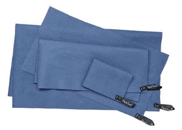 Towel. Packtowel Original