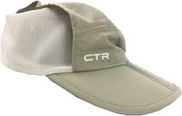 Hat. Cap. Summit Air Mesh