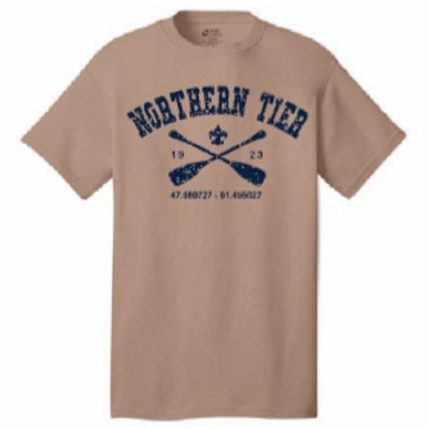 T-Shirt. Shirt & Cap Bundle