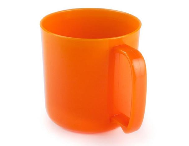 Mug. Cascadian