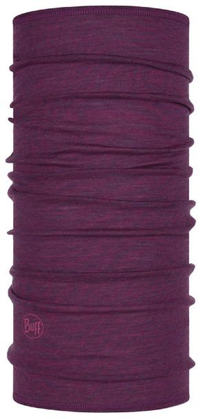 Buff. Merino Wool