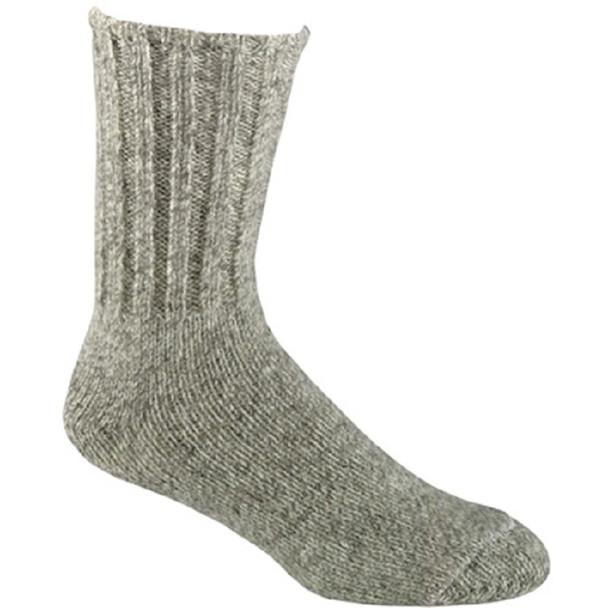 Socks. Fr. Norwegian
