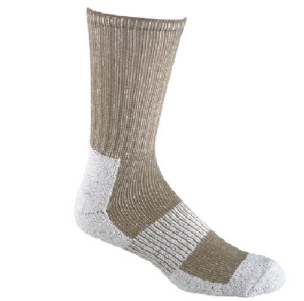 Socks. Fr. Perf Hiking