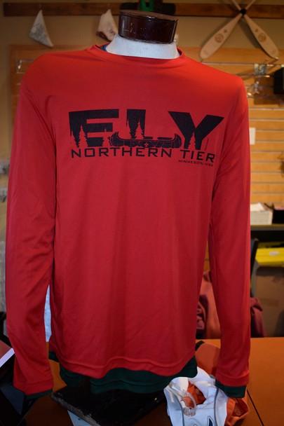 Shirt. Ely Summer