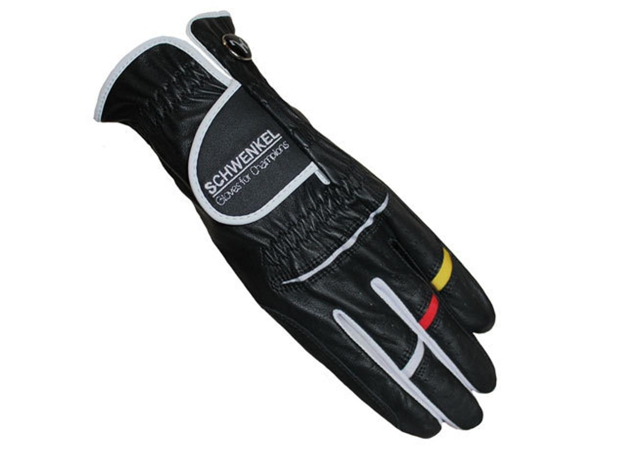 Schwenkel Gloves