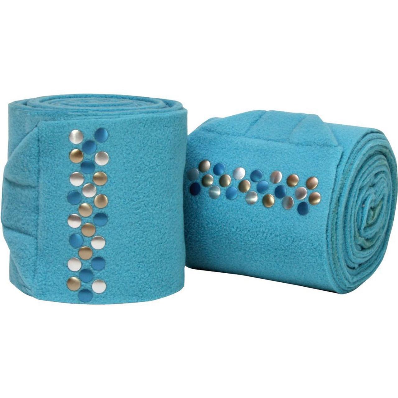 Equest Bandages