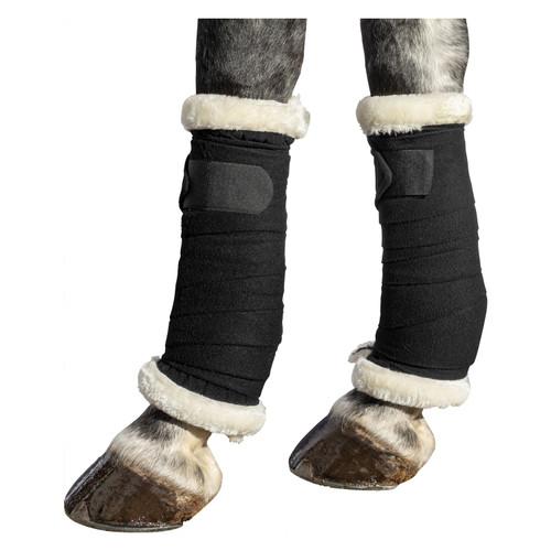 Protect Fur Bandage Pads